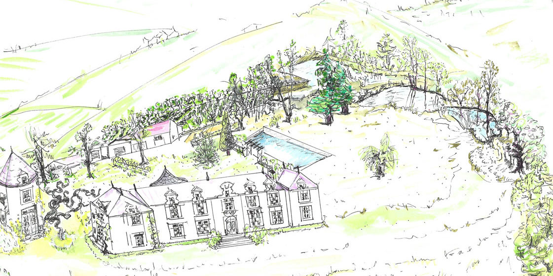 croquis-chateau-montaupin